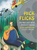 Hick Flicks