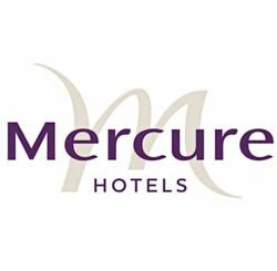 Hôtel Mercure Maurepas SQY
