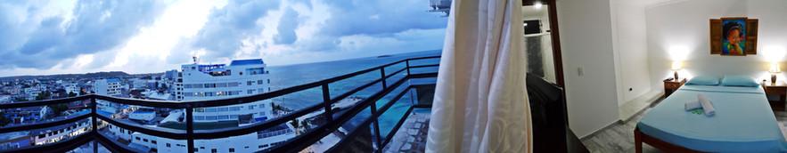 Habitacion Balcon y Vista al Mar (14).jp