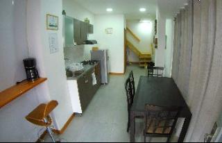 Di Apartment & Suites
