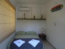 Habitación Doble 101