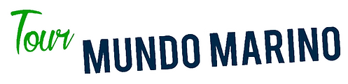 Tour-Mundo.png