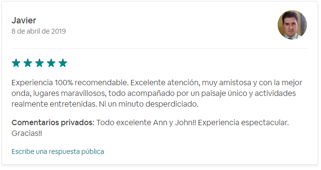 Javier.png
