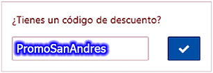 PromoSanAndres.png