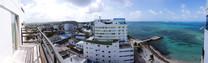 Habitacion Balcon y Vista al Mar (6).jpg