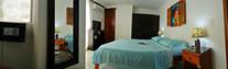 Habitacion Balcon y Vista al Mar (5).jpg
