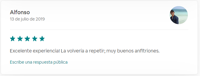 alfonso 2 Airbnb.png
