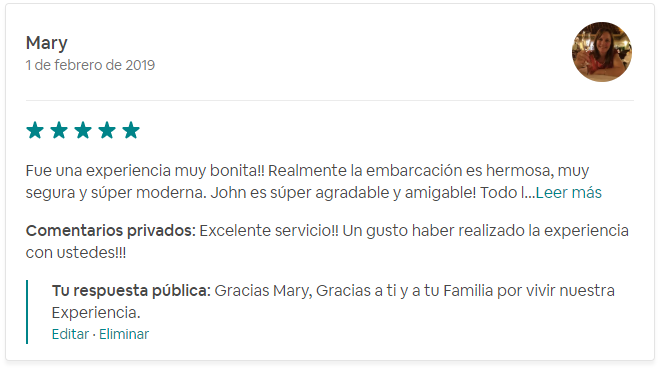 Mary Airbnb.png