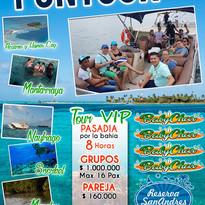 Tour-PasaDia-x-la-Bahia-8hrs.jpg