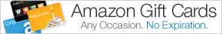 "<div class=""alignleft"">      <script type=""text/javascript"">        amzn_assoc_ad_type = ""banner""; amzn_assoc_marketplace = ""amazon""; amzn_assoc_region = ""US""; amzn_assoc_placement = ""assoc_banner_placement_AssociatesUS""; amzn_assoc_campaigns = ""gift_certificates""; amzn_assoc_banner_type = ""category""; amzn_assoc_isresponsive = ""true""; amzn_assoc_banner_id = ""1G274HKHXM7QERC7YAG2""; amzn_assoc_tracking_id = ""sheyllasplace-20""; amzn_assoc_linkid = ""6ee5a7235941a68dc51aef614f22e7a8"";      </script>      <script src=""//z-na.amazon-adsystem.com/widgets/q?ServiceVersion=20070822&Operation=GetScript&ID=OneJS&WS=1""></script>     </div>"