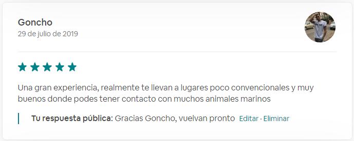 Goncho.png