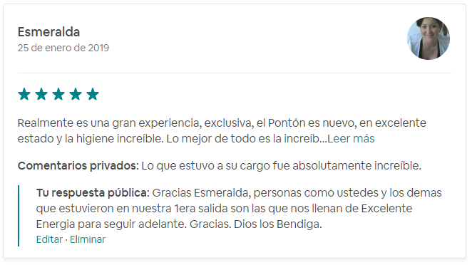 Esmeralda Airbnb.png