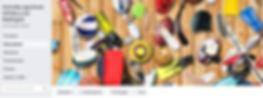 groupe_faceboolk_Activités_sportives.jpg
