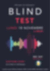 affiche blind test original.jpg