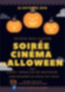 Soire´e halloween-2-2.jpg