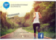 Affiche jogging.jpg
