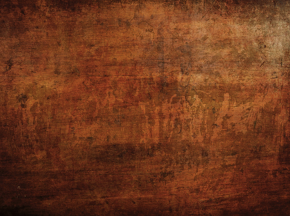 old wood texture (for background).jpg