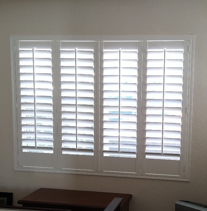 Blinds & Shade Inquiry