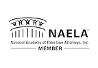 National Academy of Elder Law Attorney, Inc.