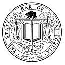 CalStateBar logo.jpg