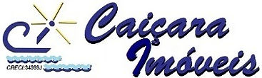 Logo_Caiçara_rev04.jpg