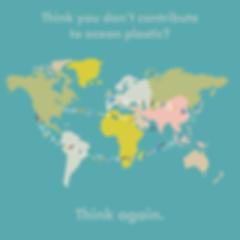 World Map BLUE Final -18.png