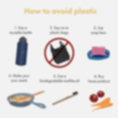Avoid Plastic2Artboard 1 copy 4.png