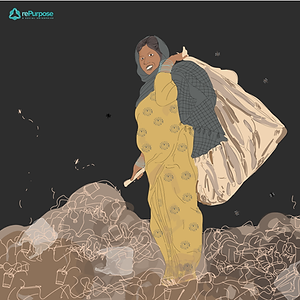 Waste worker new-05.png
