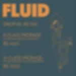 Fluidsquare-02.png