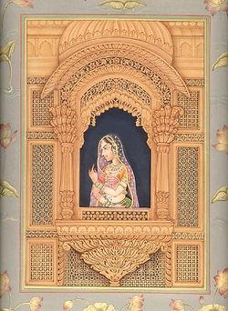 Mughal Art.jpeg