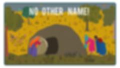 Gem banner w borderArtboard 1 copy 3.png