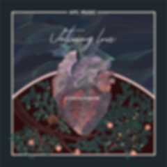 Untiring Love Album Art.png