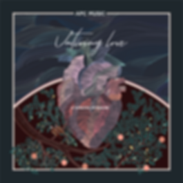 Untiring Love Album Art.png