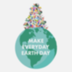 Earth day 2-07.png
