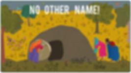 GEM Banner final.jpg