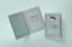 Greeting Card.png