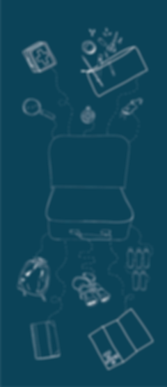 A Little Ant Adventurekit-02.png