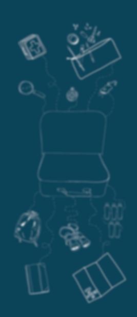 Kit illustration