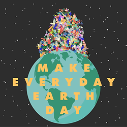 earth day 5-12.png