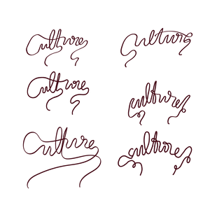 Cultureunraveled_typeArtboard 113.png