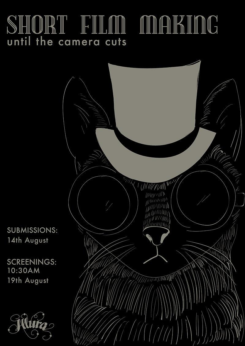 Short Film Poster 2-02-02.jpg