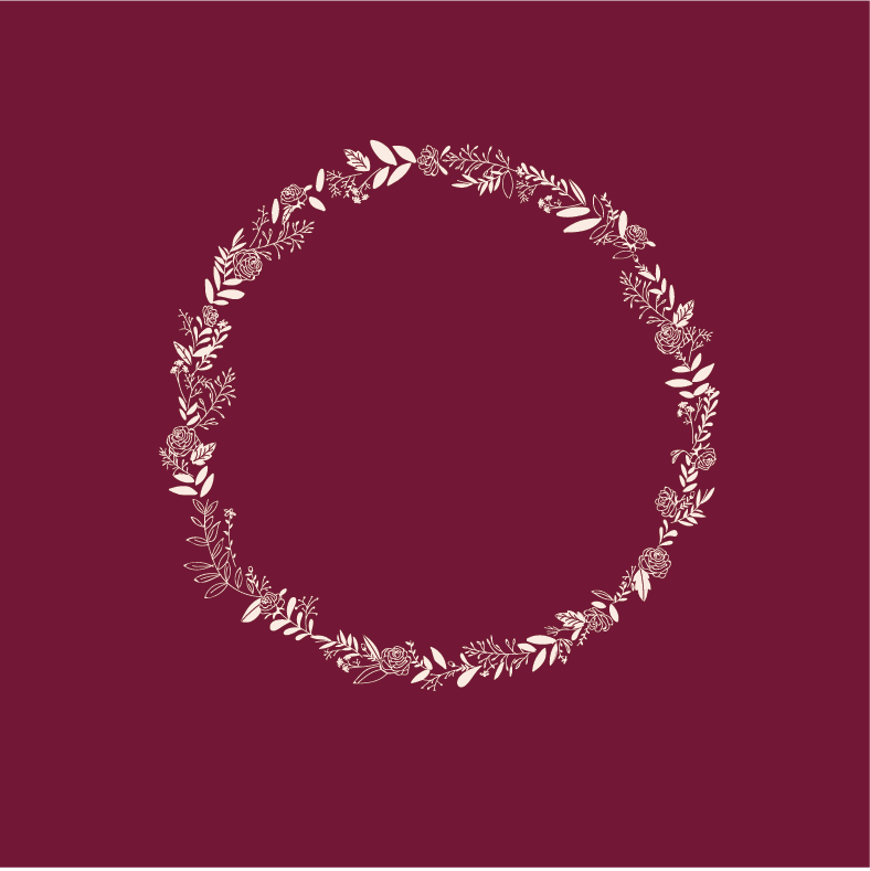 Wedding Card wreath-_SQUARE.png