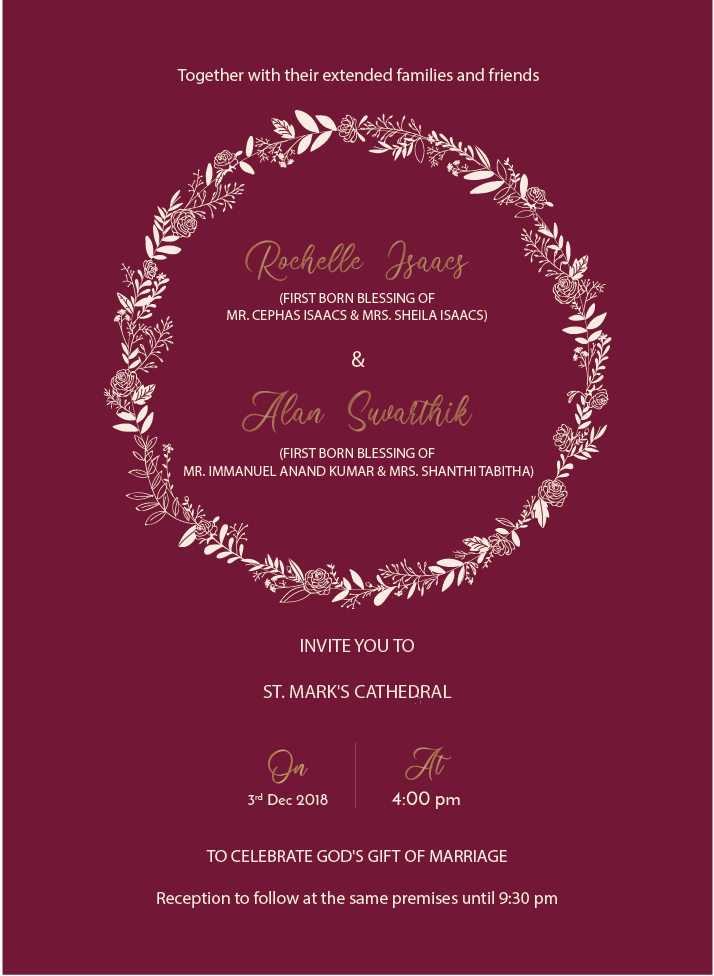 Wedding Card - finalwine-10.png