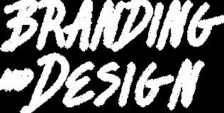 Site strip BG_Branding and design text.p