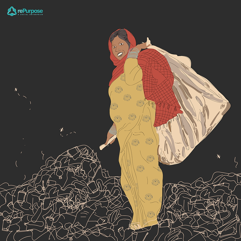 Waste worker with logo-05.png