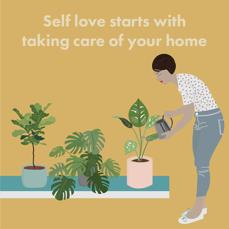 Take care of your home.png