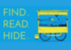 Site Final bookhuntArtboard 1 copy 5.png