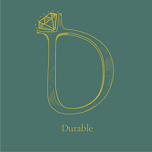 D for durableArtboard 6.png