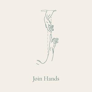 Join handsArtboard 10.png