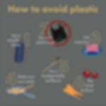 Avoid Plastic 5Artboard 1 copy 10.png
